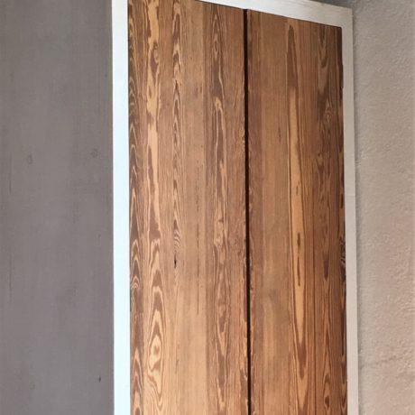 legnolocalepinerolese-armadi 2