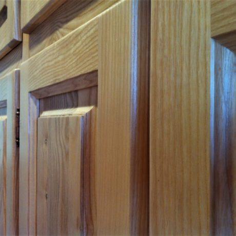 legnolocalepinerolese-armadi1