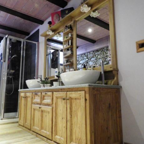 legnolocalepinerolese-bagno1