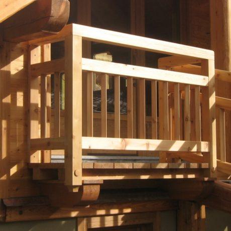 legnolocalepinerolese-balcone2