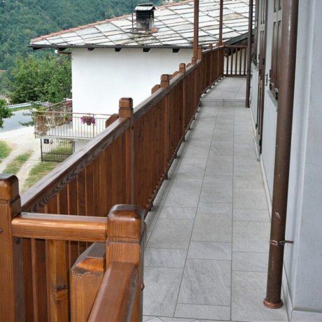 legnolocalepinerolese-balconi
