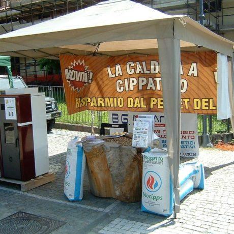 legnolocalepinerolese-cippatino