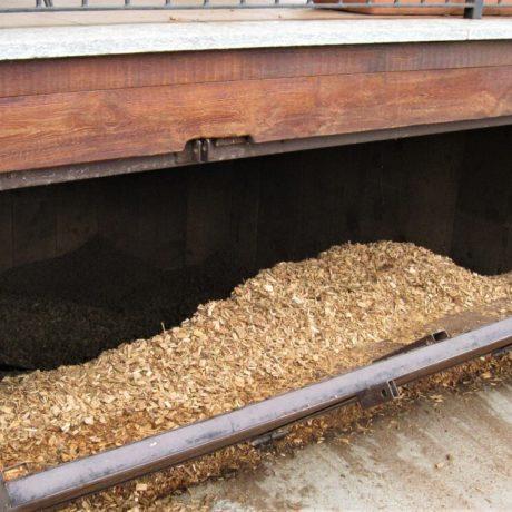 legnolocalepinerolese-cippato1