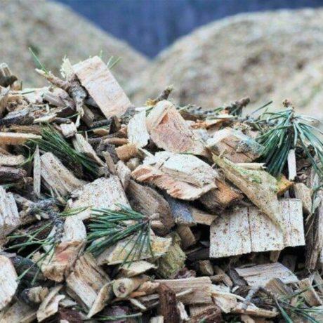 legnolocalepinerolese-cippato3
