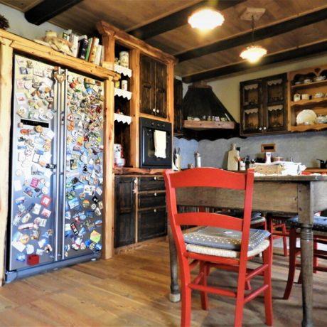 legnolocalepinerolese-cucina1