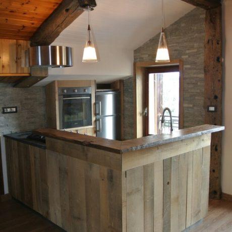 legnolocalepinerolese-cucina2