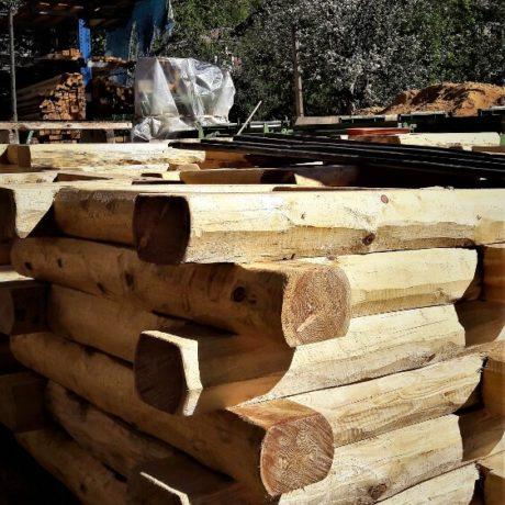 legnolocalepinerolese-fioriere
