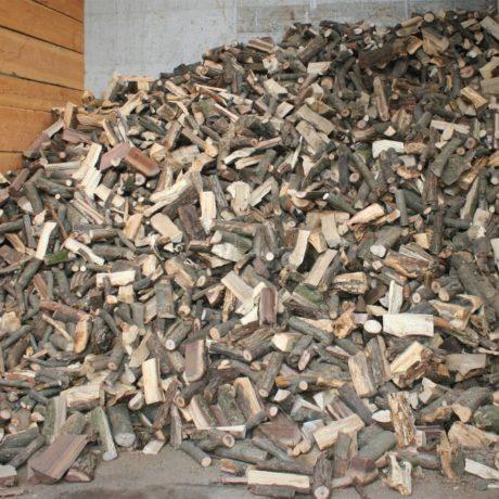 legnolocalepinerolese-legna4