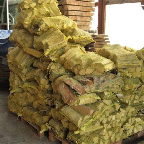 legnolocalepinerolese-legna6