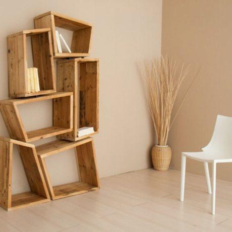 legnolocalepinerolese-libreria