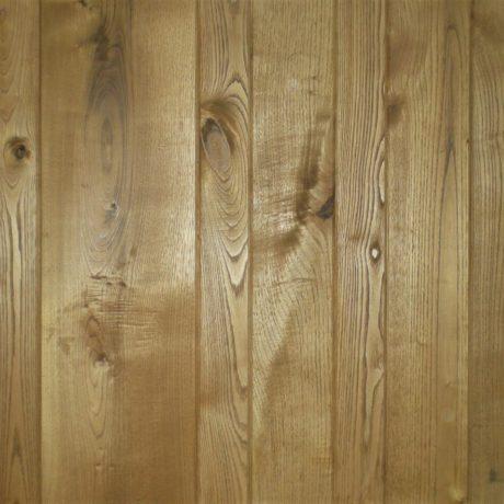 legnolocalepinerolese-perline di castagno