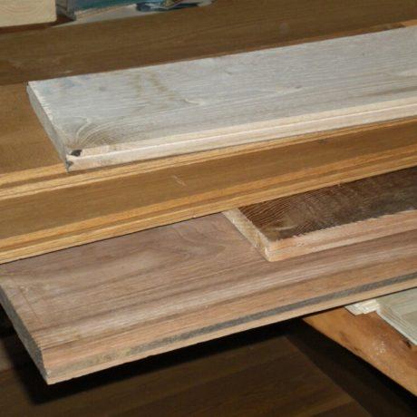 legnolocalepinerolese-perline1