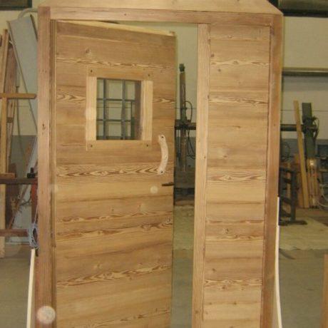 legnolocalepinerolese-porta2