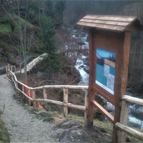 legnolocalepinerolese-recinzioni 1