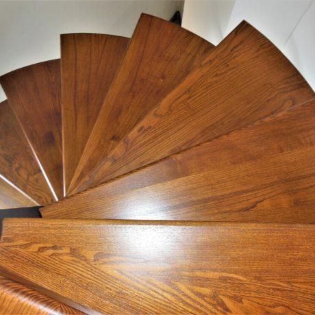 legnolocalepinerolese-scale