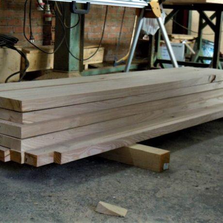 legnolocalepinerolese-tavole castagno