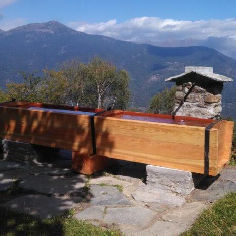 legnolocalepinerolese-vasca
