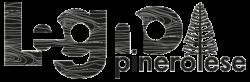 Gruppo PEFC del Pinerolese