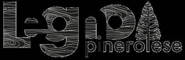 Legno Locale Pinerolese